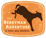 The Berryman Adventure 36 Hour AR