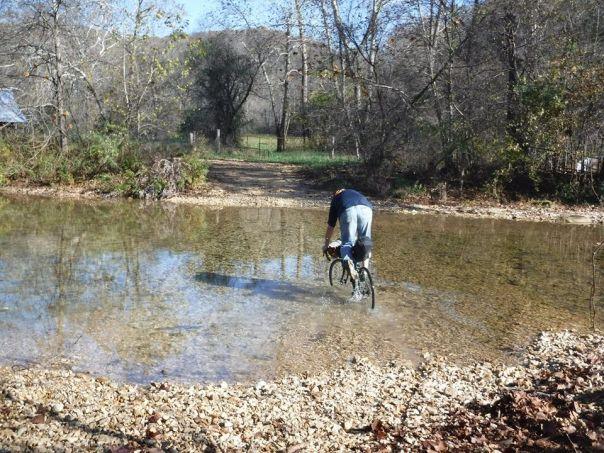 bob creek.jpg